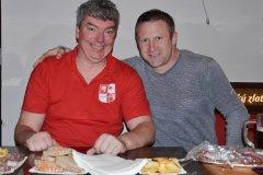 Odbor Slavia Strakonice v Pivovaru 24.3.2016 179
