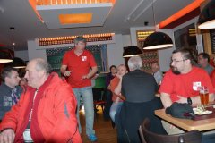 Odbor Slavia Strakonice v Pivovaru 24.3.2016 184