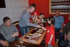 Odbor Slavia Strakonice v Pivovaru 24.3.2016 202
