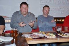 Odbor Slavia Strakonice v Pivovaru 24.3.2016 219