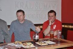 Odbor Slavia Strakonice v Pivovaru 24.3.2016 223