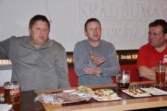 Odbor Slavia Strakonice v Pivovaru 24.3.2016 230