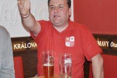 Odbor Slavia Strakonice v Pivovaru 24.3.2016 246