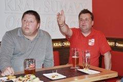 Odbor Slavia Strakonice v Pivovaru 24.3.2016 247