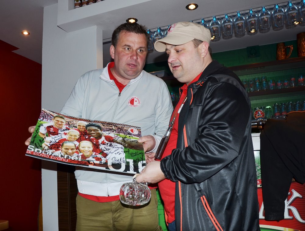 Odbor Slavia Strakonice v Pivovaru 24.3.2016 005