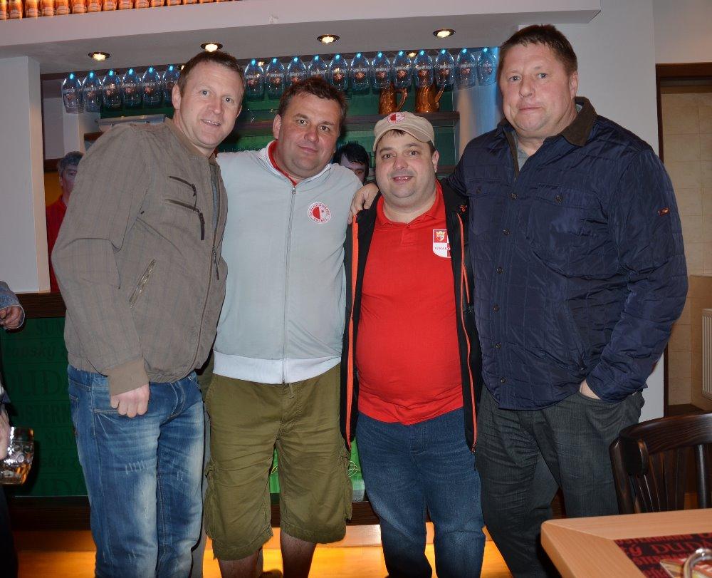 Odbor Slavia Strakonice v Pivovaru 24.3.2016 043