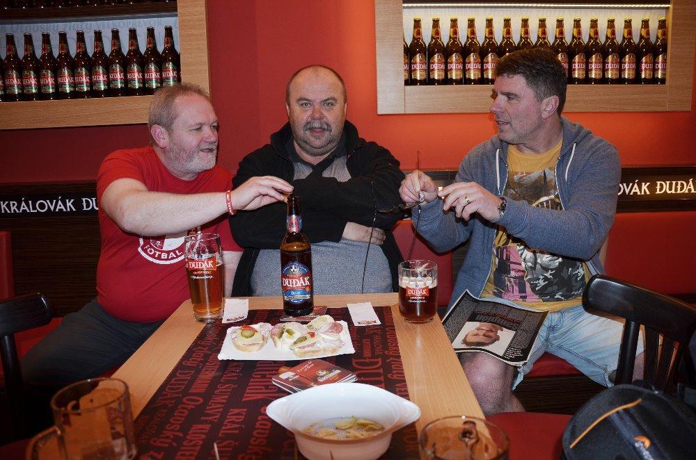 Odbor Slavia Strakonice v Pivovaru 24.3.2016 165