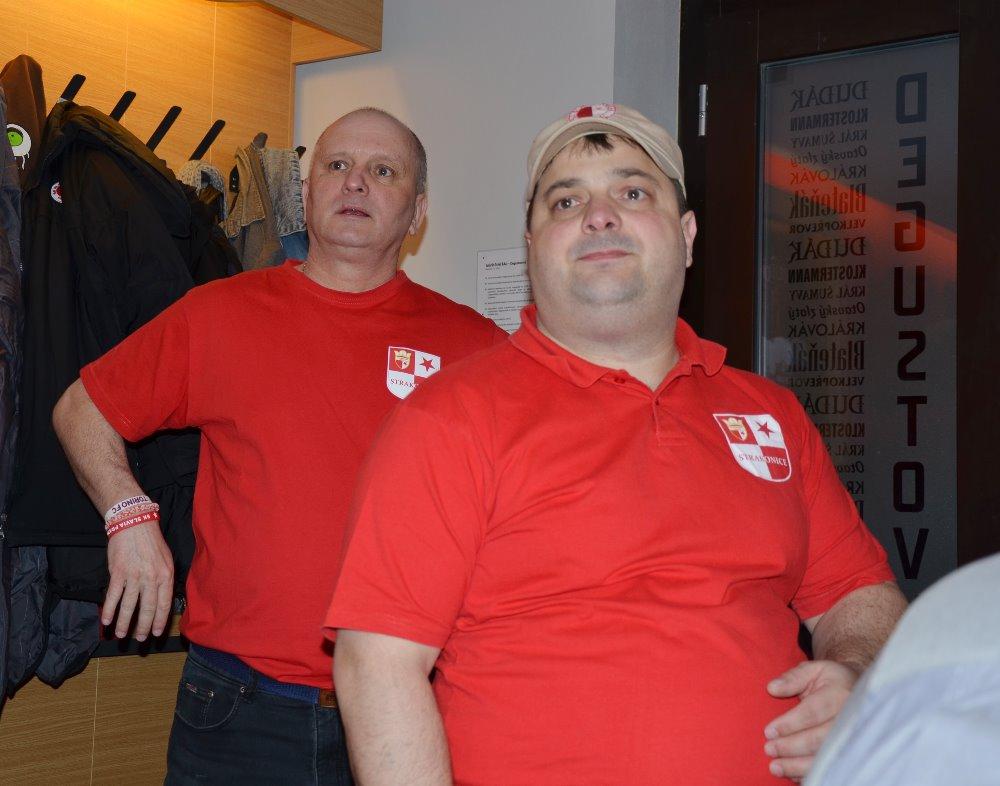 Odbor Slavia Strakonice v Pivovaru 24.3.2016 192