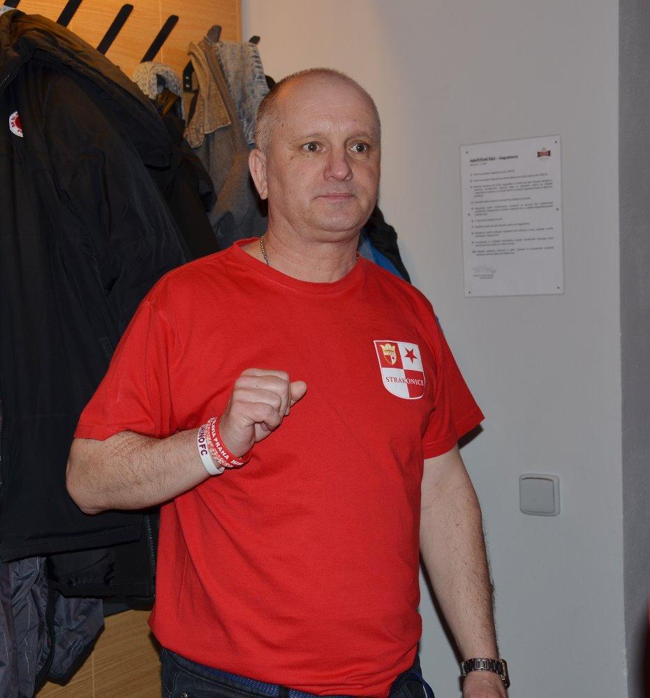 Odbor Slavia Strakonice v Pivovaru 24.3.2016 196