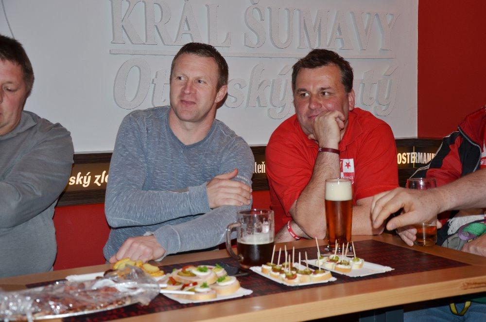 Odbor Slavia Strakonice v Pivovaru 24.3.2016 212