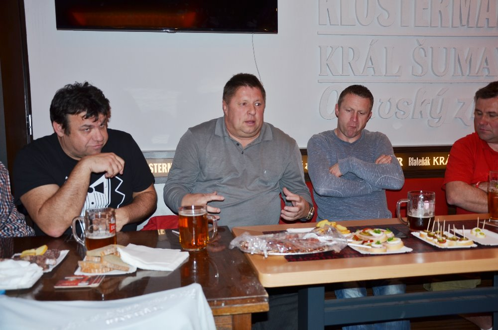 Odbor Slavia Strakonice v Pivovaru 24.3.2016 220