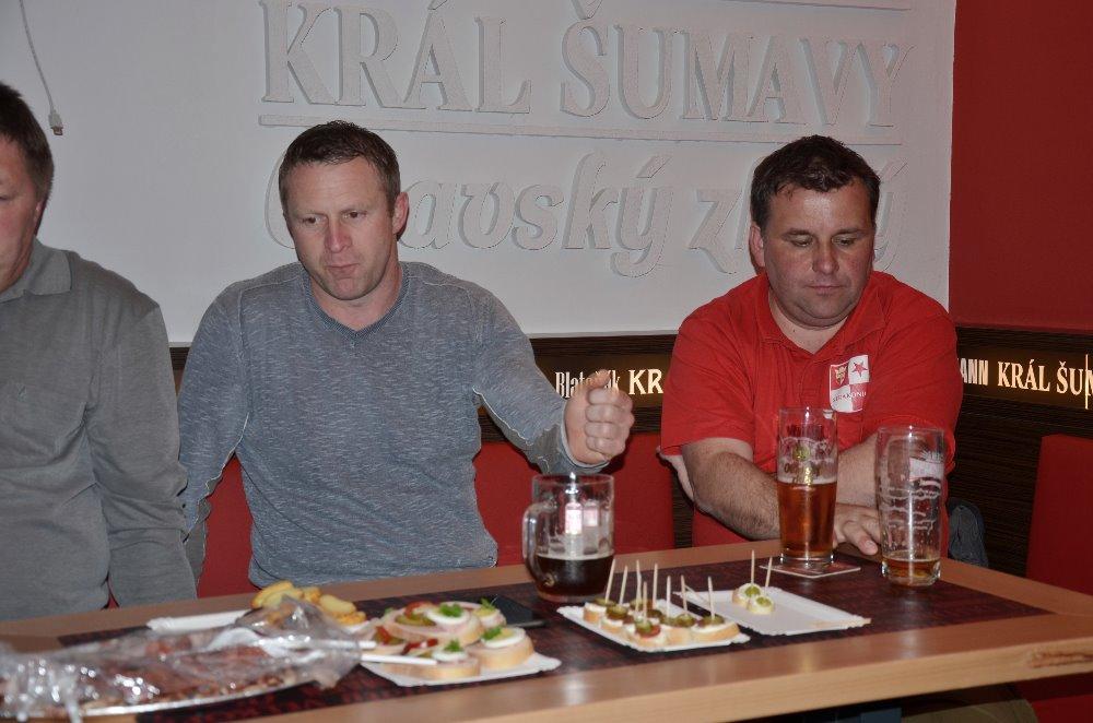Odbor Slavia Strakonice v Pivovaru 24.3.2016 224