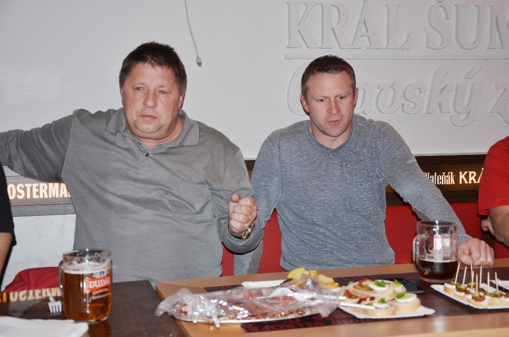 Odbor Slavia Strakonice v Pivovaru 24.3.2016 225