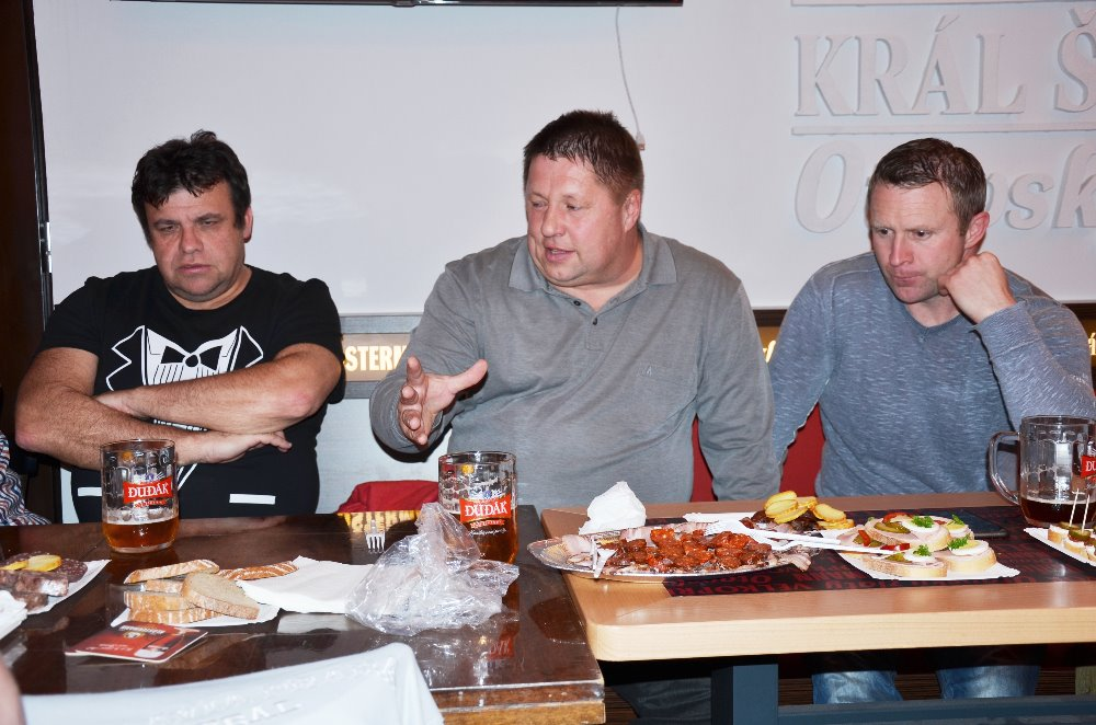 Odbor Slavia Strakonice v Pivovaru 24.3.2016 231