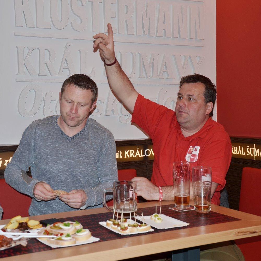 Odbor Slavia Strakonice v Pivovaru 24.3.2016 234