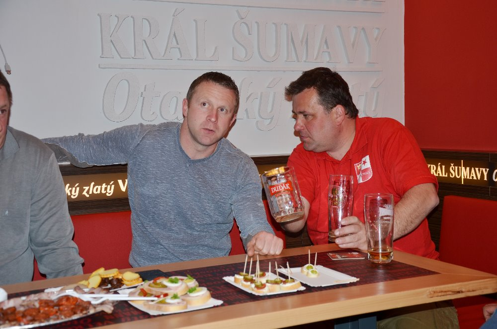 Odbor Slavia Strakonice v Pivovaru 24.3.2016 237