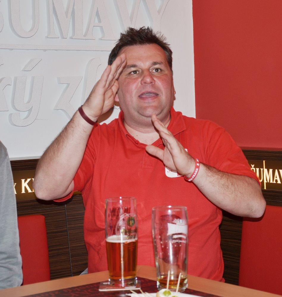 Odbor Slavia Strakonice v Pivovaru 24.3.2016 244