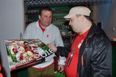 Odbor Slavia Strakonice v Pivovaru 24.3.2016 010