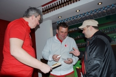 Odbor Slavia Strakonice v Pivovaru 24.3.2016 012