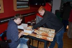 Odbor Slavia Strakonice v Pivovaru 24.3.2016 019