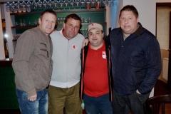 Odbor Slavia Strakonice v Pivovaru 24.3.2016 042