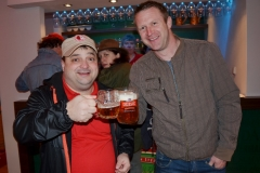 Odbor Slavia Strakonice v Pivovaru 24.3.2016 050