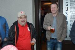 Odbor Slavia Strakonice v Pivovaru 24.3.2016 061