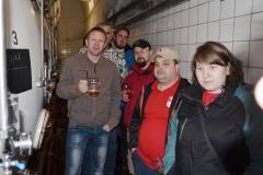 Odbor Slavia Strakonice v Pivovaru 24.3.2016 143
