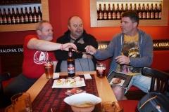 Odbor Slavia Strakonice v Pivovaru 24.3.2016 164