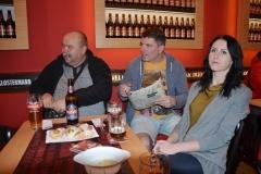 Odbor Slavia Strakonice v Pivovaru 24.3.2016 167
