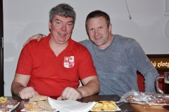 Odbor Slavia Strakonice v Pivovaru 24.3.2016 180