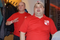 Odbor Slavia Strakonice v Pivovaru 24.3.2016 190