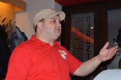 Odbor Slavia Strakonice v Pivovaru 24.3.2016 199