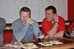 Odbor Slavia Strakonice v Pivovaru 24.3.2016 211