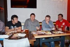Odbor Slavia Strakonice v Pivovaru 24.3.2016 216