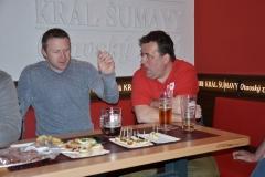 Odbor Slavia Strakonice v Pivovaru 24.3.2016 222