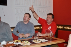 Odbor Slavia Strakonice v Pivovaru 24.3.2016 233