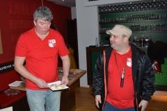 Odbor Slavia Strakonice v Pivovaru 24.3.2016 002