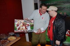 Odbor Slavia Strakonice v Pivovaru 24.3.2016 006