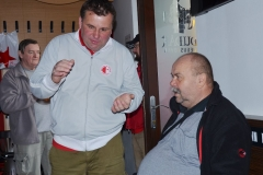Odbor Slavia Strakonice v Pivovaru 24.3.2016 026