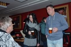 Odbor Slavia Strakonice v Pivovaru 24.3.2016 029