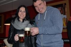 Odbor Slavia Strakonice v Pivovaru 24.3.2016 031