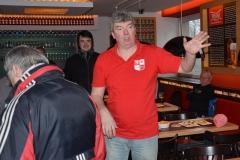 Odbor Slavia Strakonice v Pivovaru 24.3.2016 032