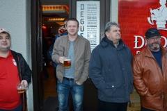 Odbor Slavia Strakonice v Pivovaru 24.3.2016 062