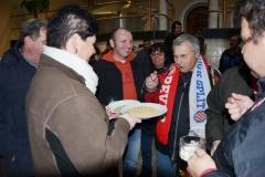 Odbor Slavia Strakonice v Pivovaru 24.3.2016 074