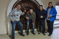 Odbor Slavia Strakonice v Pivovaru 24.3.2016 096