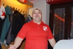 Odbor Slavia Strakonice v Pivovaru 24.3.2016 197