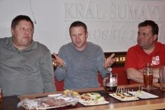 Odbor Slavia Strakonice v Pivovaru 24.3.2016 228