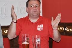 Odbor Slavia Strakonice v Pivovaru 24.3.2016 245