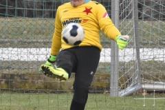 Otuzilci Porici - fotbal Slavia - sparta Kremelka 26.12.2016 191 - kopie - kopie - kopie - kopie